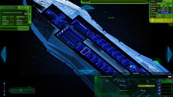 Starship Corporation - Cruise Ships (11)