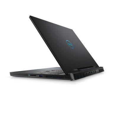 Dell G5 15_03