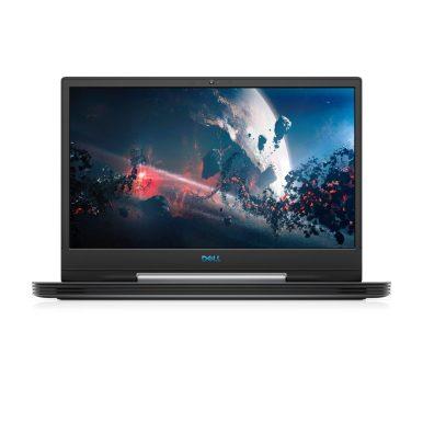 Dell G5 15_04