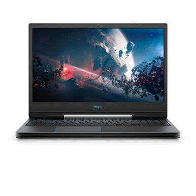 Dell G5 15_08