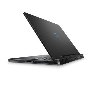 Dell G7 17_02