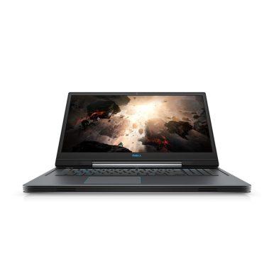 Dell G7 17_14
