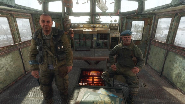 Metro Exodus Review | Invision Game Community