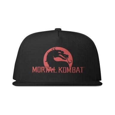 Mortal-Kombat-Klassic-Snapback-Numskull-01