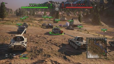 WoTMercenaries_CommanderMode_Screenshot_04