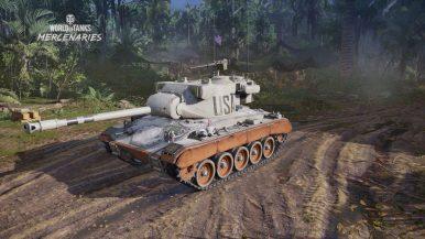 WoTMercenaries_LunarRover-237_(TierVI-LightTank)_Screenshot1