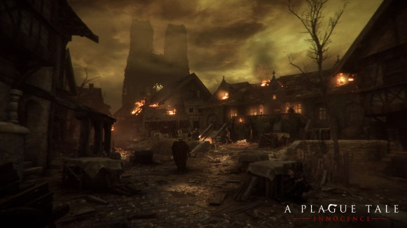 A_Plague_Tale-Innocence-Screenshot_22_logo