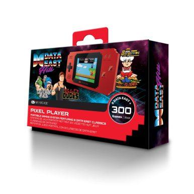 DGUNL-3202 Pixel Player_FRONT