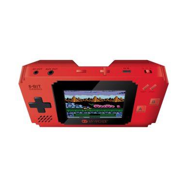 DGUNL-3202-Pixel-Player_PR3