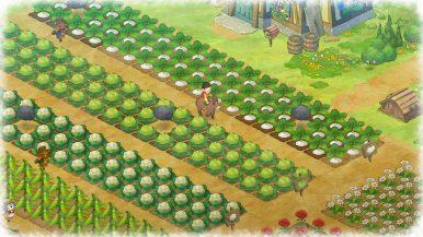 Doraemon_developed_farm_2_1556028529