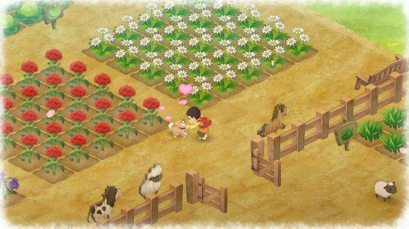 Doraemon_dog_1556028530