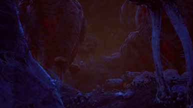 Dreadveil_Biome_Night_Time_png_jpgcopy
