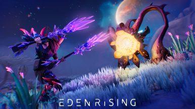Eden Rising_Screenshot1