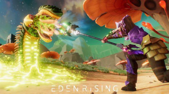 Eden Rising_Screenshot5