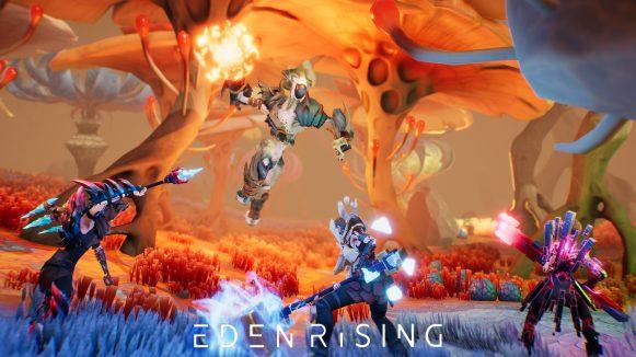 Eden Rising_Screenshot6