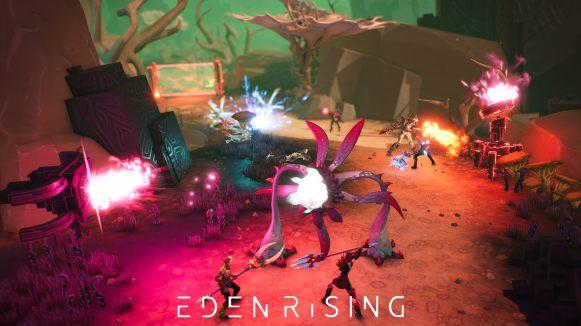 Eden Rising_Screenshot7