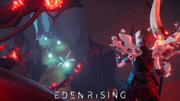 Eden Rising_Screenshot8