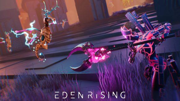 Eden Rising_Screenshot9