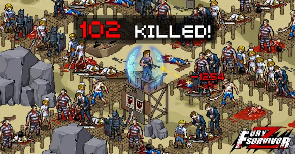 Fury Survivor_Screenshot3