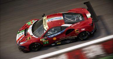GRID_Ferrari_Brands_Hatch_1