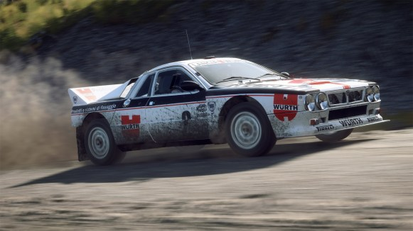 Lancia_Wales_2