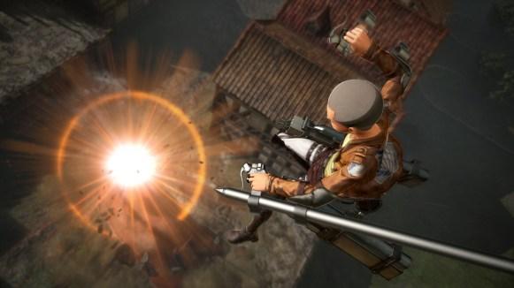 Connie-Thunder-Spear