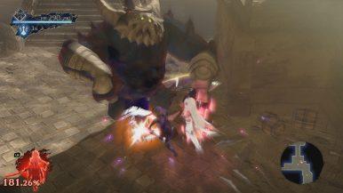 ONINAKI_June_Assets_Gameplay_Screenshot_02_1561036471