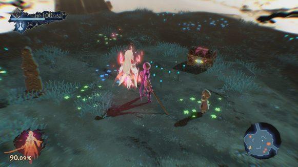 ONINAKI_June_Assets_Gameplay_Screenshot_08_1561036468