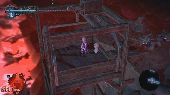 ONINAKI_June_Assets_Gameplay_Screenshot_09_1561036478