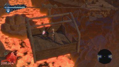 ONINAKI_June_Assets_Gameplay_Screenshot_11_1561036477