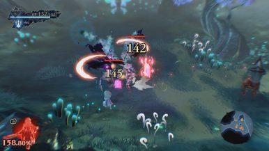 ONINAKI_June_Assets_Gameplay_Screenshot_20_1561036471