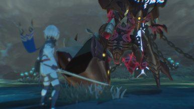 ONINAKI_June_Assets_Gameplay_Screenshot_21_1561036472