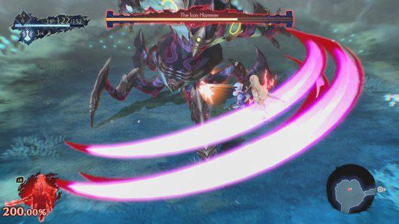 ONINAKI_June_Assets_Gameplay_Screenshot_22_1561036470