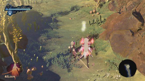 ONINAKI_June_Assets_Gameplay_Screenshot_23_1561036476
