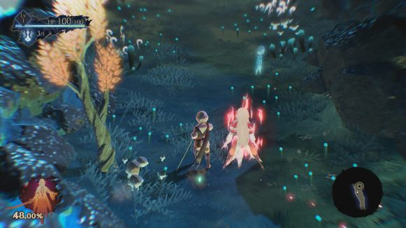 ONINAKI_June_Assets_Gameplay_Screenshot_24_1561036469