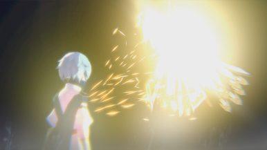 ONINAKI_June_Assets_Gameplay_Screenshot_28_1561036469