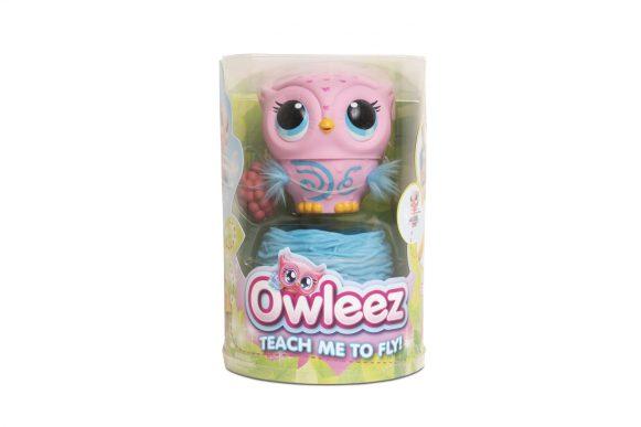 Owleez (2)