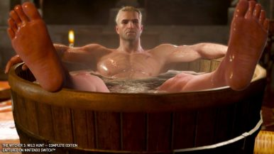 Witcher3-Switch-Be_honest-you_really_want_to_tickle_these_feet-RGB_1560362200