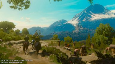 Witcher3-Switch-Farily_certain_I_can_beat_you_guys_there-RGB_1560362201