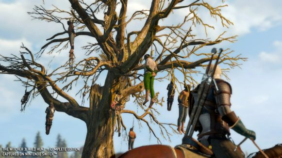 Witcher3-Switch-They_call_it_the_Hanged_Mans_Tree_for_a_reason-RGB_1560362201