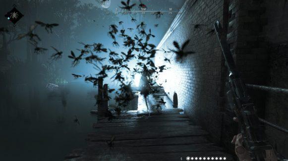 CVG-1041_Xbox_PVE_hive