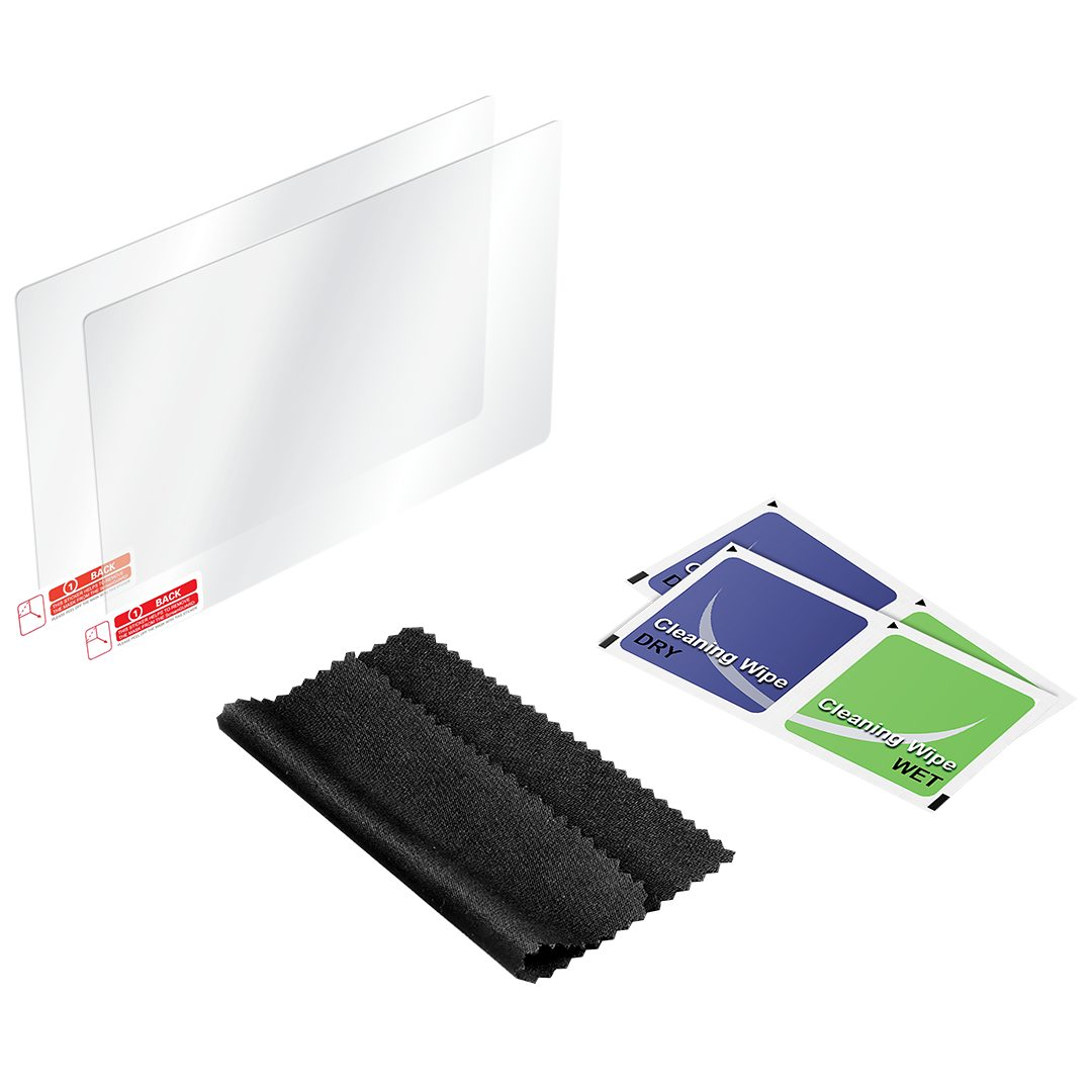 VS4921_Nintendo Switch Lite_Screen Protector Kit