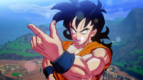 Yamcha_gathering_the_attention_of_enemies_1563802392