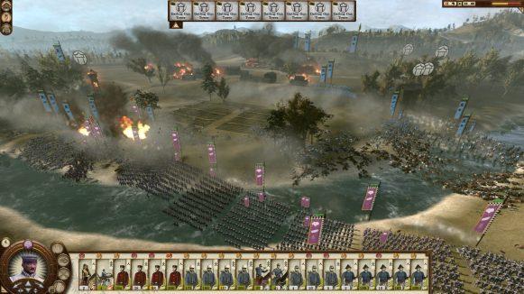 07_Battle_Overlook_1565351394