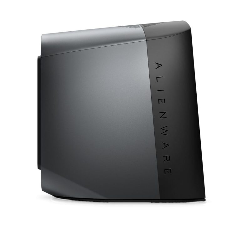 Alienware Aurora_1