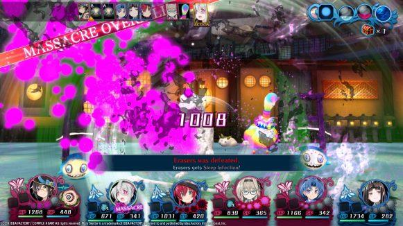 Battle_13