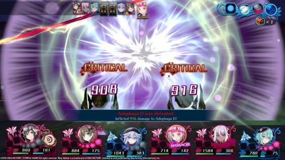 Battle_17