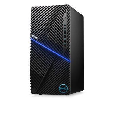 Dell G5 Desktop_2