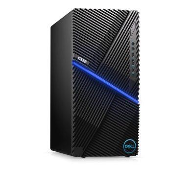 Dell G5 Desktop_3