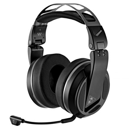 ELITEATLASAERO_HEADSET_2
